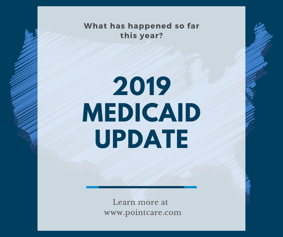 April 2019 Medicaid Update- blog image (1)