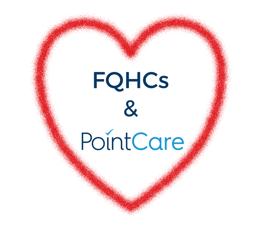 FQHCs and PC (1)
