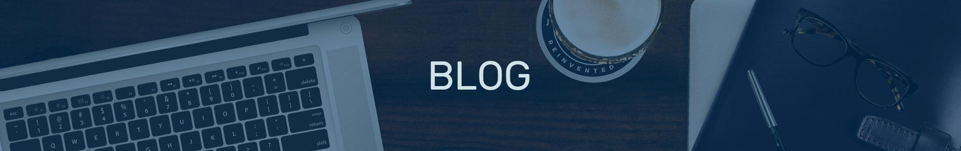 blog-banner1